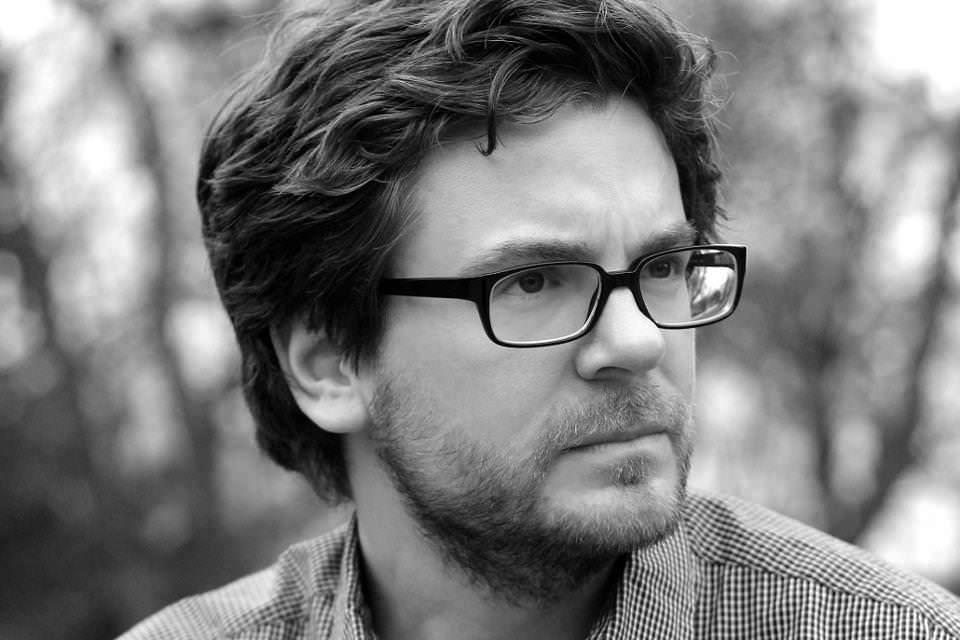 Julian Post ist SEO & PR-Berater aus Essen.