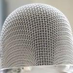 Recherche - Journalismus & PR in Gelsenkirchen