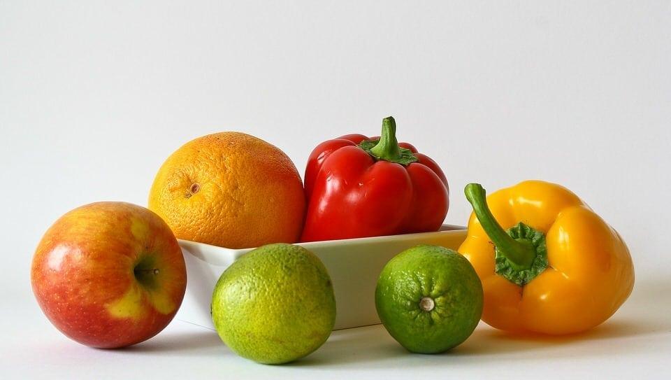 fruits-320136_1280_1