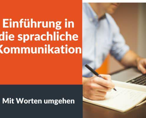 Einfuehrung in die sprachliche Kommunikation_1